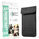 Phone Trap 5 in 1 Multi Wearable Pouch-Signal Block
