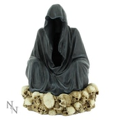 Throne De La Mort Incense Holder