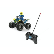 Remote Controlled Revell