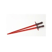Kylo Ren (Star Wars The Force Awakens) Lightsaber Chopsticks by Kotobukiya