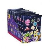 My Little Pony Blind Bag Pony Assortment (12 Packs)