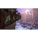 BioShock Infinite Game PS3 - Image 2