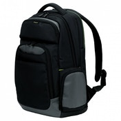 Targus CityGear 15.6  Laptop Backpack Black