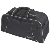 Precision Team Kit Bag
