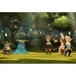 Bravely Default Game 3DS - Image 4