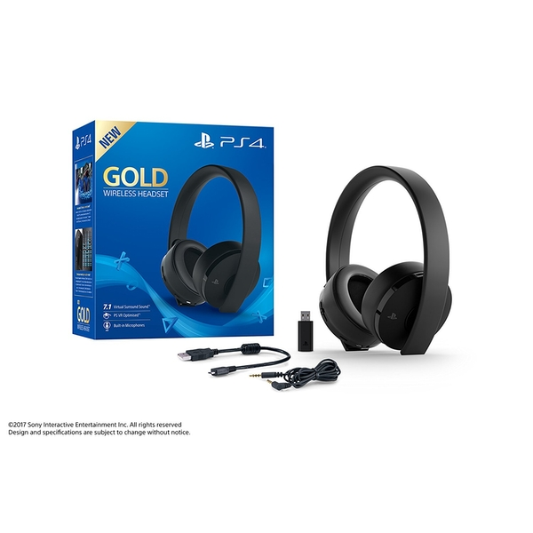 pc-and-video-games-accessories-ps4-ps4-h