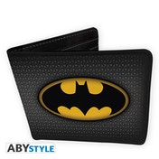 Dc Comics - Batman Suit Wallet