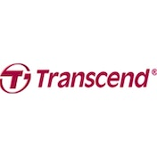 Transcend 32GB Micro SDHC Class 10 UHS-I U3 Flash Card with Adapter