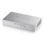 GS-108B V3 8-Port Desktop Gigabit Ethernet Switch