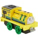 Thomas & Friends Adventures Racing Raul Train - Image 2
