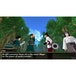 Naruto Shippuden Legends Akatsuki Rising Game (Essentials) PSP - Image 4