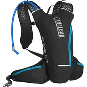 Camelbak Octane XCT (2L Reservoir) Black/Atomic Blue
