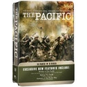 The Pacific Complete HBO Series Tin Box Edition DVD