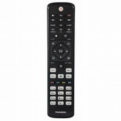 Thomson ROC1128PHI Replacement Remote Control for Philips TVs