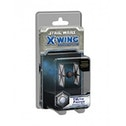 First Order Tie Fighter X-Wing Miniature (Star Wars) Expansion Pack