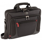 Wenger 600643 Sensor 15inch MacBook Pro Briefcase with iPad Pocket