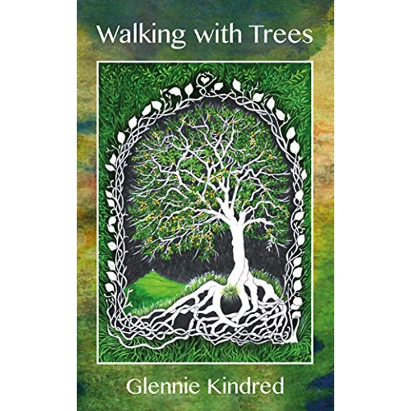 Walking with Trees  Paperback / softback 2019