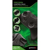 Gioteck Precision Control Pack For Xbox One