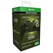 PDP Wired Controller Verdant Green for Xbox One - Image 5