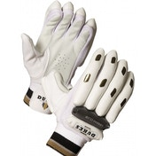 Legend Club Batting Gloves Small Boys RH
