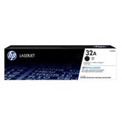 HP CF232A (32A) Drum kit, 23K pages