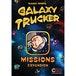 Galaxy Trucker Missions Expansion Board Game - Image 3