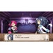 Disgaea 3 Absence Of Detention Game PS Vita - Image 2