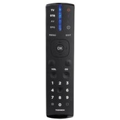 Thomson ROC2303 2in1 Universal Remote Control