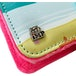 iMP Flamingo Open and Play Carry Case for 2DS XL - Image 3