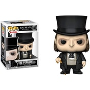 Penguin (Batman Returns) Funko Pop! Vinyl Figure #339