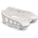 Shockdoctor Mouthguard Gel Max Adults White