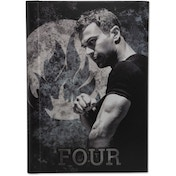Divergent - Four Training Notebook