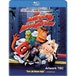 Muppets Take Manhattan Blu-ray - Image 2