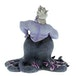 Deep Trouble (Ursula with Scene) Disney Traditions Figurine - Image 2