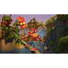 Crash Bandicoot 4 It's About Time PS4 Game - Image 3