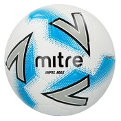 Mitre Impel Max Training Ball Size 5