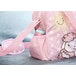 Baby Annabell Travel Changing Bag - Image 4