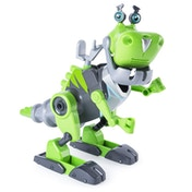 Rusty Rivets – Botasaur Buildable Dinosaur