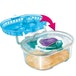 Little Live Pets Swimstar Turtle Tank Toy - Image 3