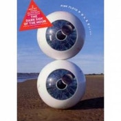 Pink Floyd - Pulse (Two Discs) (DVD) [2006] [DVD] (2006) Pink Floyd; Guy Pratt