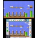 Super Mario Maker 3DS Game (Selects) - Image 3