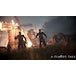 A Plague Tale Innocence PS4 Game - Image 6