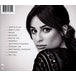 Lea Michele - Places CD - Image 2