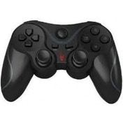 Gioteck VX1 2.4Ghz Wireless Controller PS3