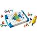Learning Resources Design & Drill Take-Along Tool Kit For Kids - Image 3