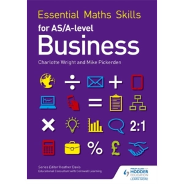 the importance of math skills in manufacturing Math on the job student/class goal students wonder what kind of math skills are needed as they prepare to enter the job market outcome (lesson objective) the students will investigate occupations to discover the math required on the job.