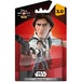 Disney Infinity 3.0 Han Solo (Star Wars) Character Figure - Image 2