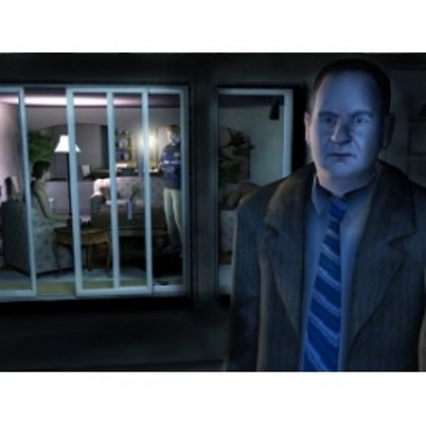 CSI Crime Scene Investigation Hard Evidence Game PC - Image 2