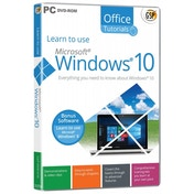Learn to Use Windows 10 PC