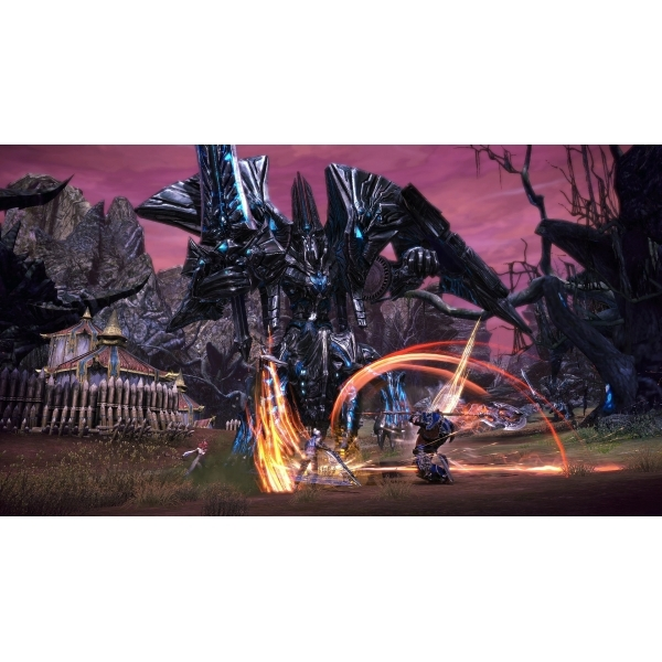 TERA Game PC - Image 5
